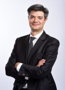 Marco Sesana