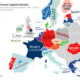 top venture capital in europa