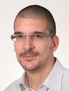 Alex Osterwalder