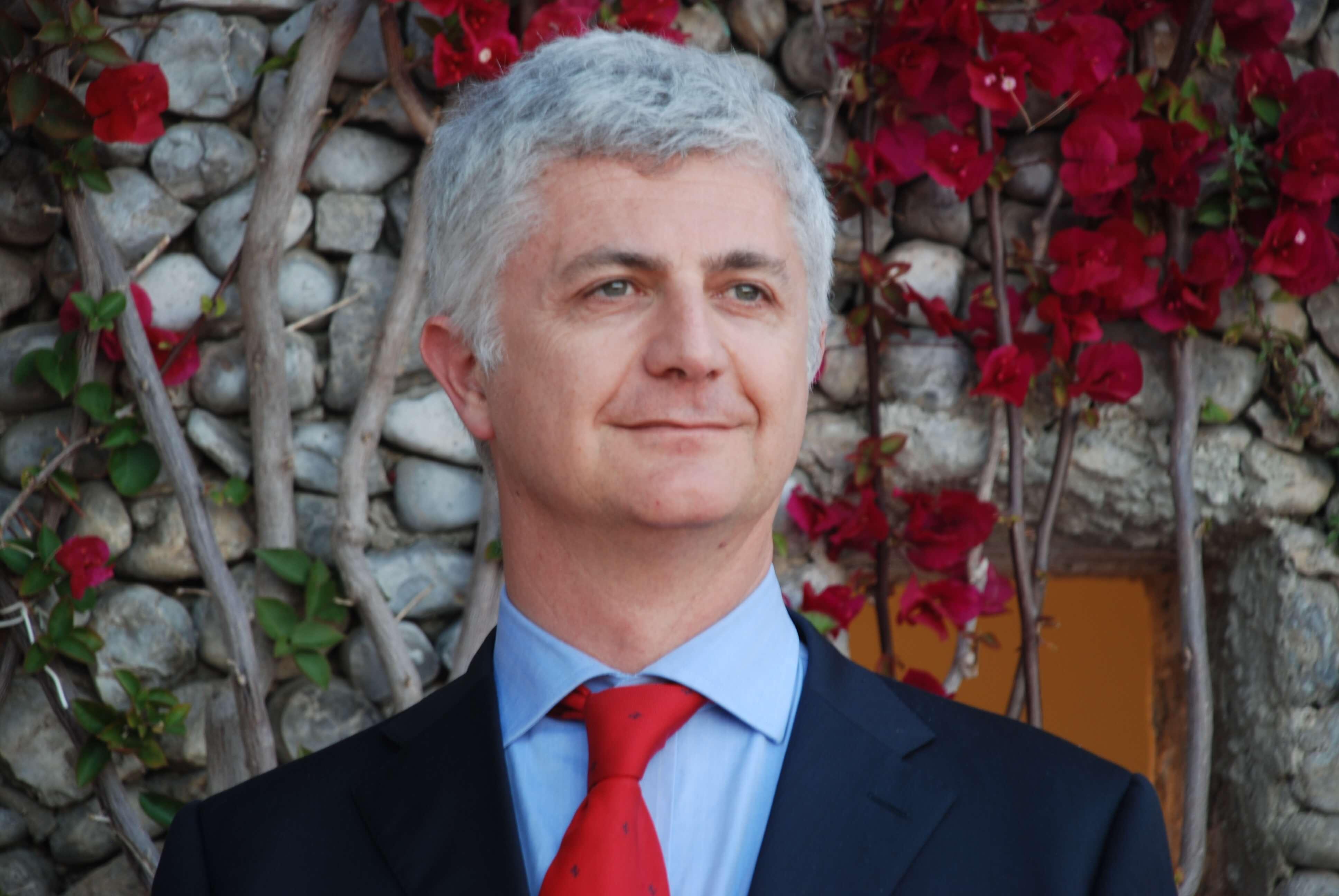 Marco Bicocchi Pichi