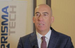 Giuseppe Donanzan
