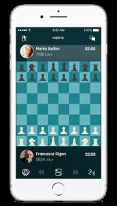 Premium Chess Mobile