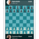 Premium Chess Mobile