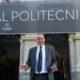 Ferruccio Resta, Politecnico di Milano (foto Imagoeconomica)