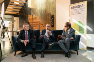 KlimaHouse Camp Milano 2018 (Marco Parisi Fotografo)