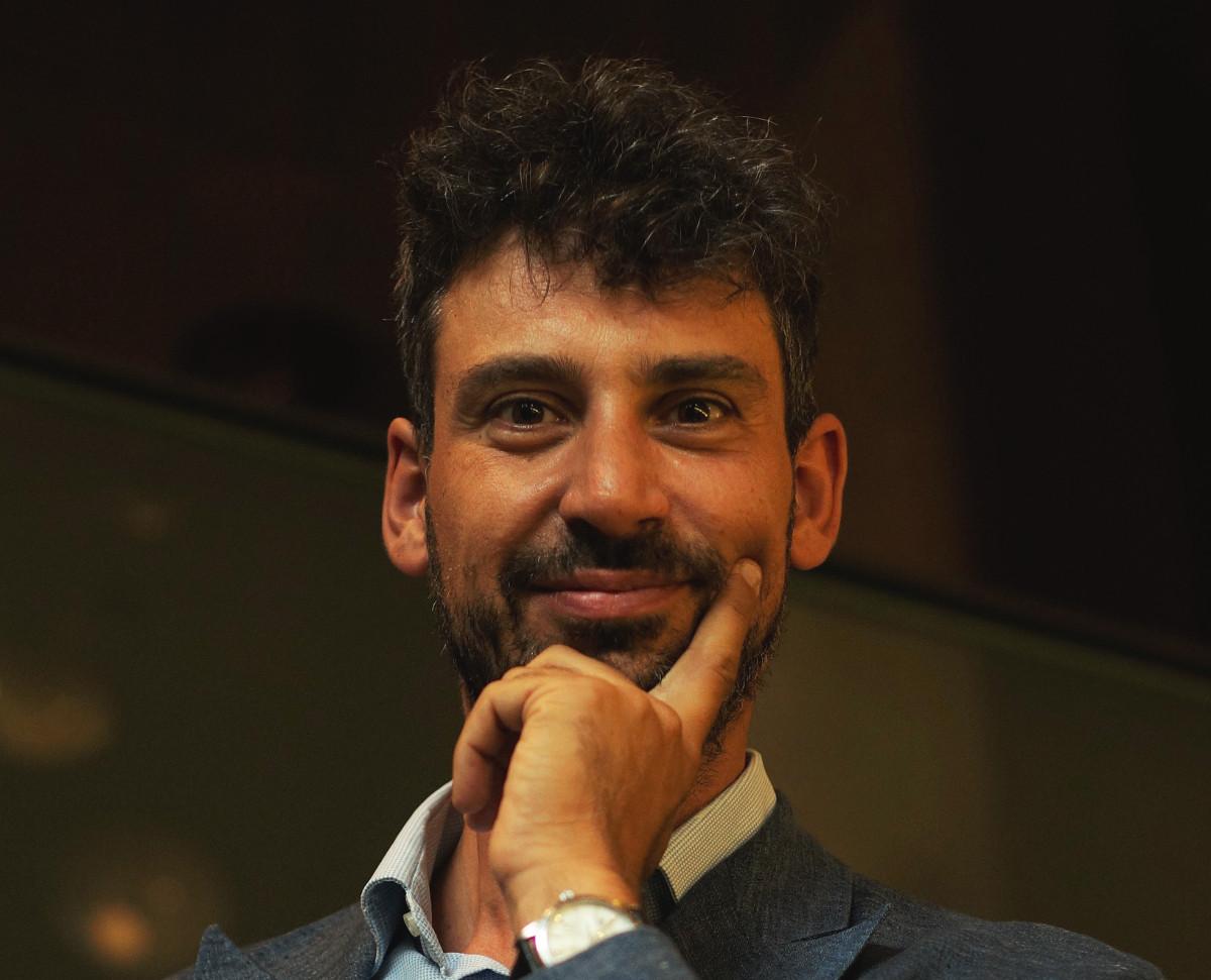 Angelo Coletta, da poco più di cento giorni presidente dell'associazione Italia Startup, presenta a governo e parlamento le proposte dell'associazione per far crescere l'ecosistema dell'innovazione